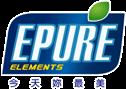 Epure 恩普樂 - 官方網站